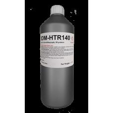 3DM HTR140