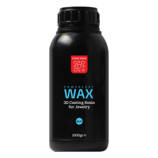 Power Resins PowerCast WAX