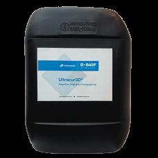 BASF UltraCur3D ST 45 B (10 kg)