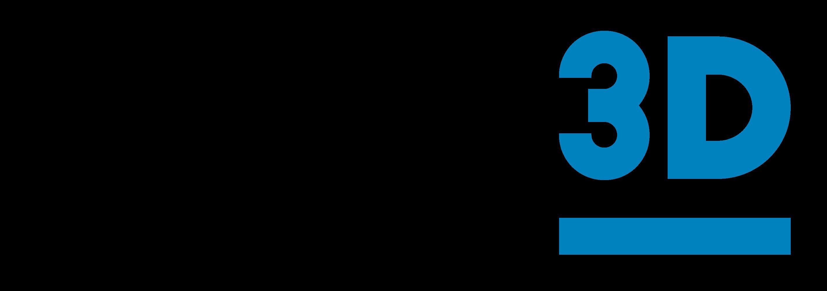 atum3D